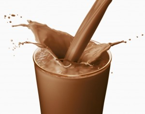 Chocolate-Milk-STACK-629x496