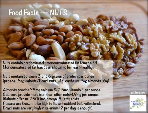 ff-nuts