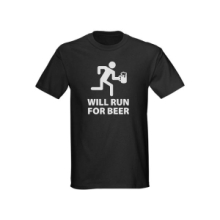 will-run-for-beer